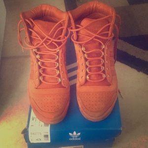 Adidas Top Ten Hi
